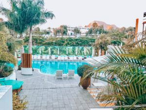 Tenerife Travel Guide: Top 5 Things To Do
