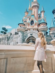 7 Clever Disneyland Hacks Everyone Should Know