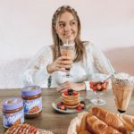 Quick, Easy & So Yummy: 3 Ingredient Milkshake Recipe